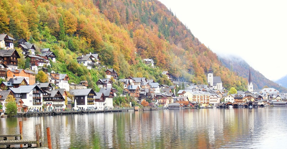 Lake-Hallstatt-1
