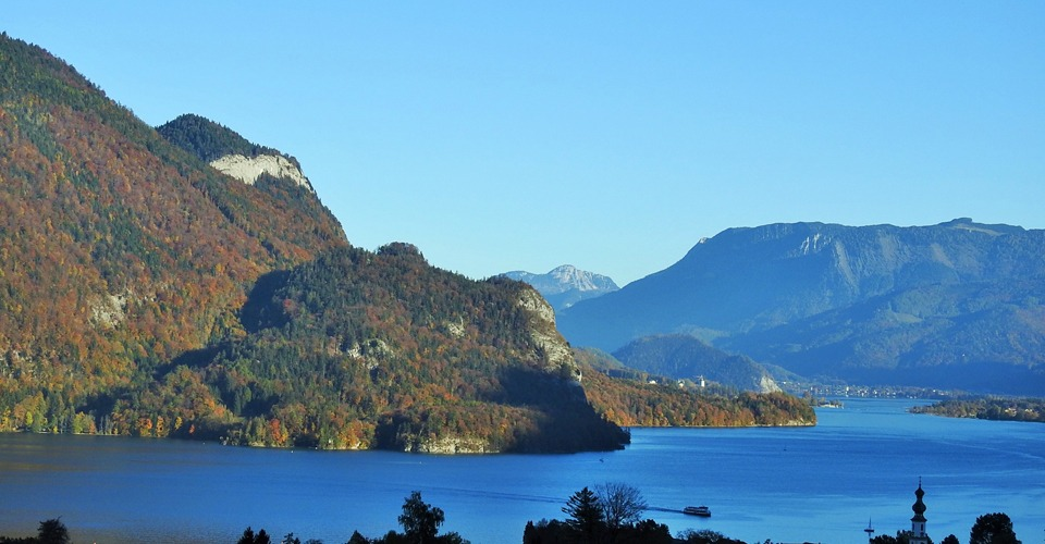 Lake-Wolfgangsee-1