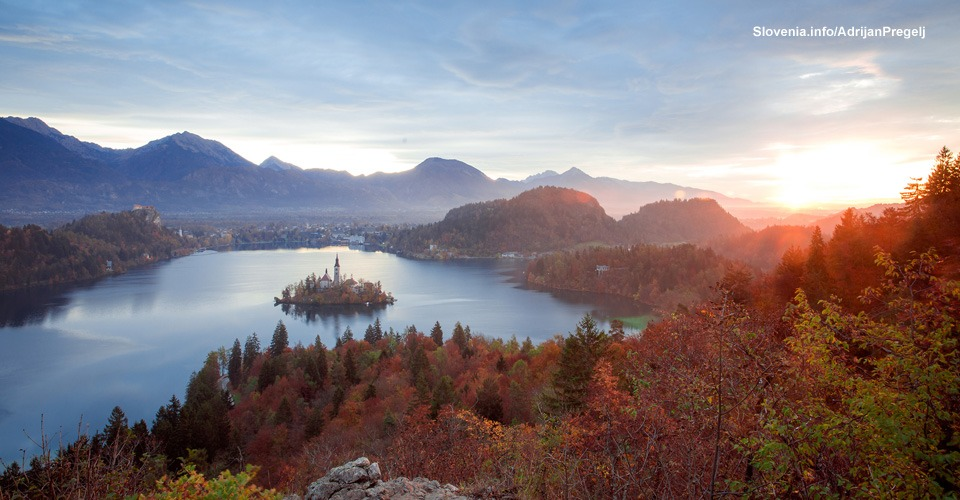 Lake-Bled-in-Autumn