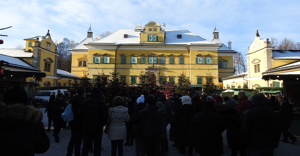 hellbrunn-advent-markt
