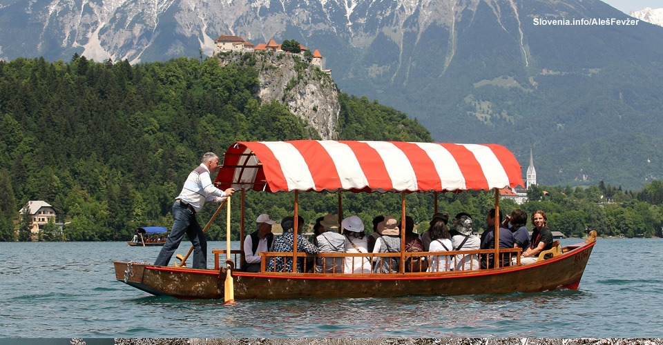 lake-Bled-Boat-Ride
